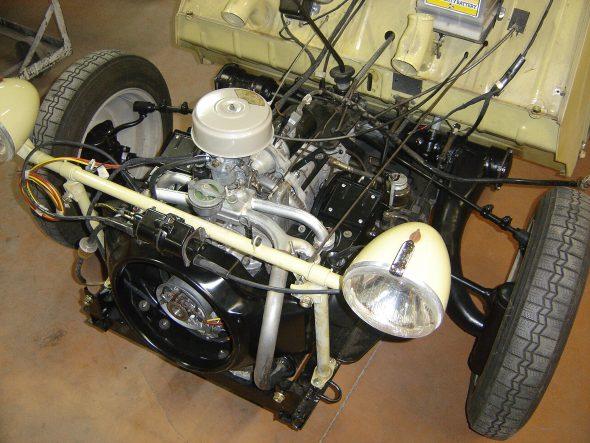 2cv 1963-37