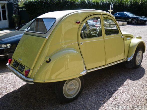 2cv 1963-40