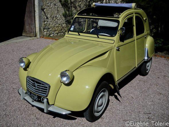 2cv 1963-41