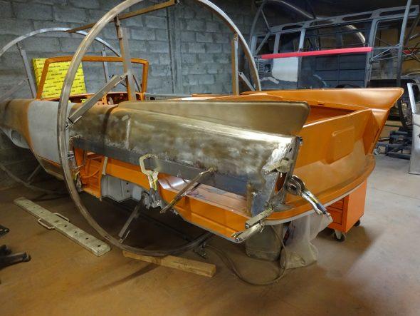 Amphicar-005-a-030