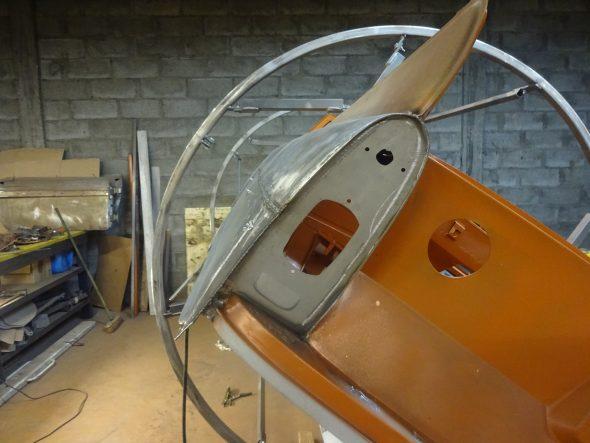 Amphicar-005-a-032