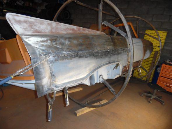 Amphicar-005-a-58