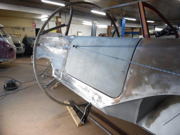 Amphicar-005-a-60