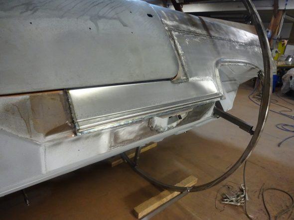 Amphicar-005-a020