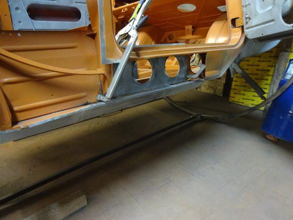 Amphicar-005-d-014
