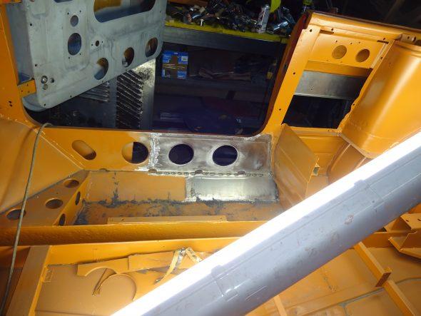 Amphicar-005-d-016