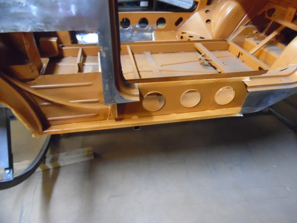 Amphicar-005-d-020