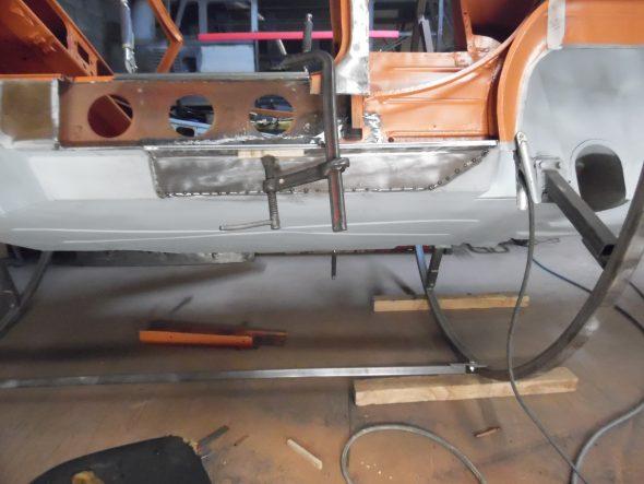 Amphicar-005-d-030