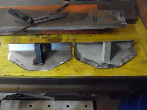 Amphicar-005-d-032