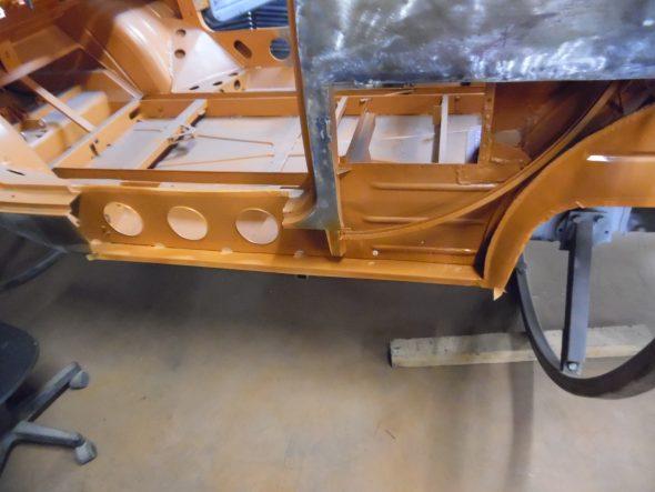 Amphicar-005-d-036