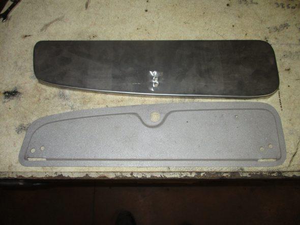 Amphicar-005-e-004