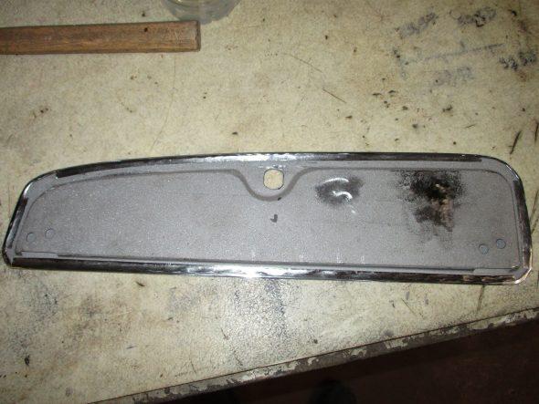 Amphicar-005-e-008