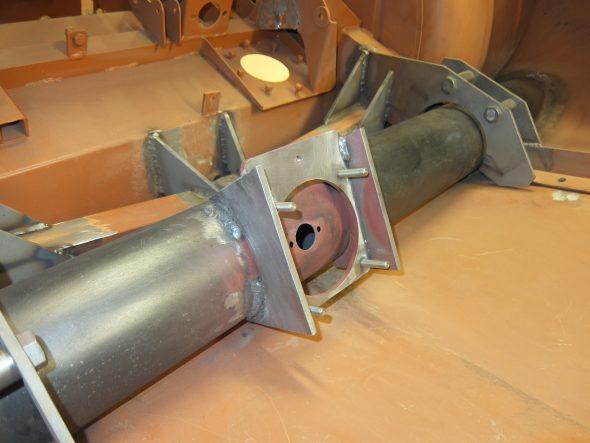 Amphicar-005-f-012