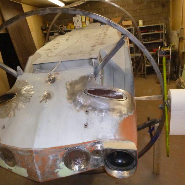 Amphicar-005-f-020