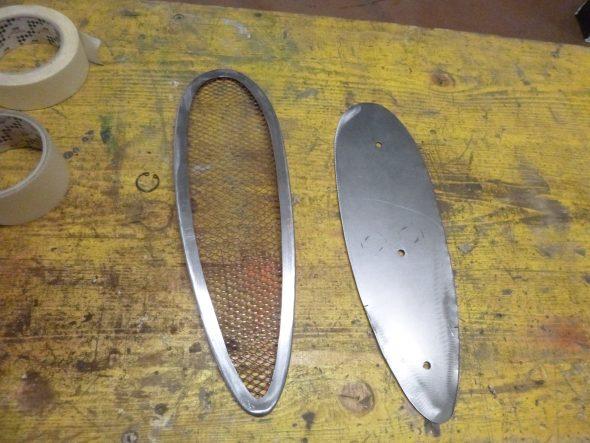 Amphicar-005-f-040
