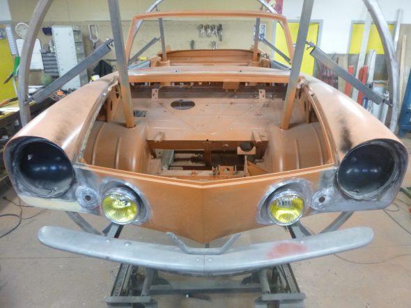 Amphicar-005-g-006