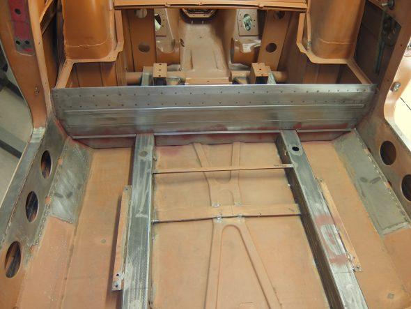 Amphicar-005-h-008