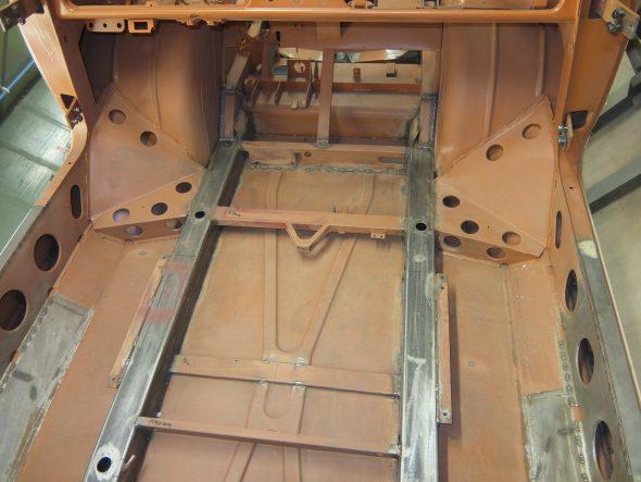 Amphicar-005-h-010