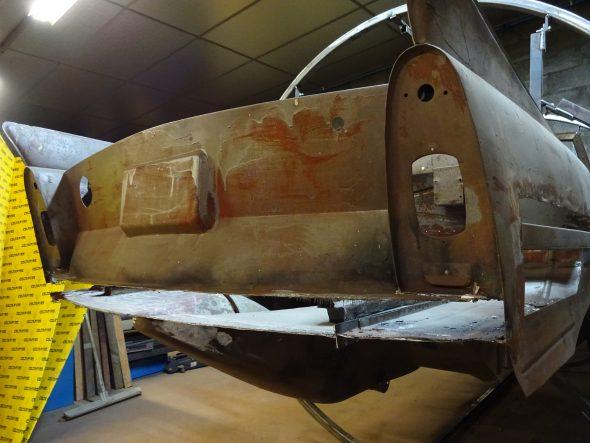Amphicar-005-i-012
