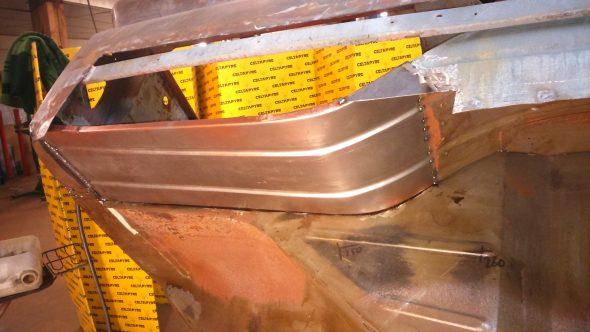 Amphicar-005-i-032