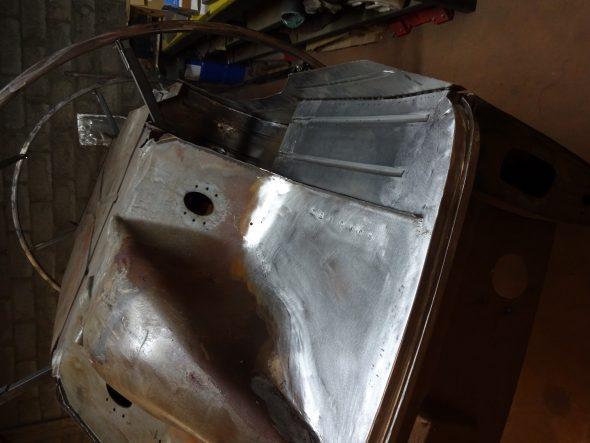 Amphicar-005-i-042