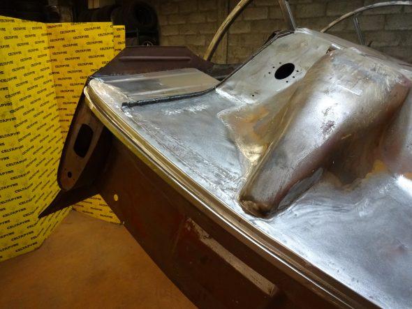 Amphicar-005-i-044