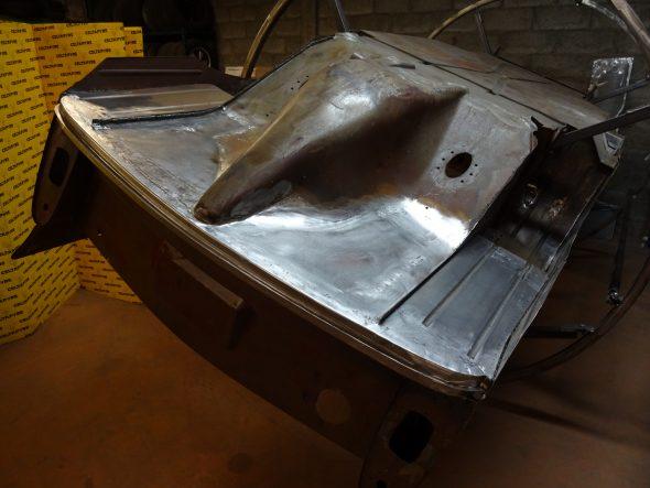 Amphicar-005-i-046