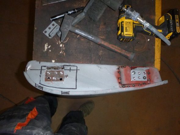 Amphicar-005-k-010