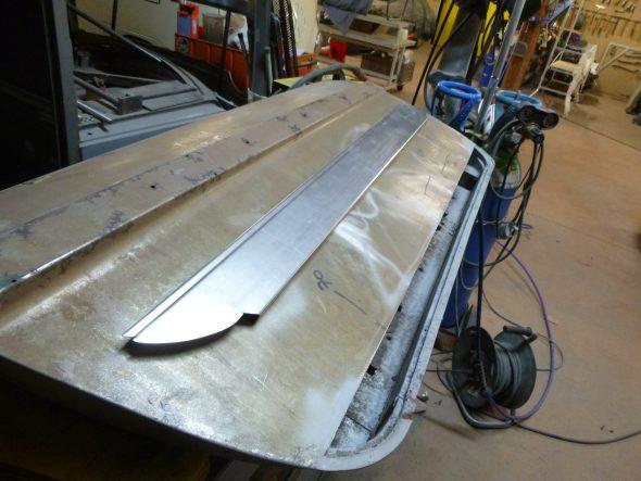 Amphicar-005-k-012
