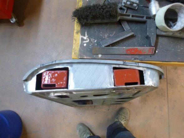 Amphicar-005-k-018