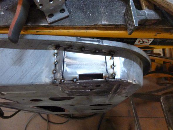 Amphicar-005-k-20