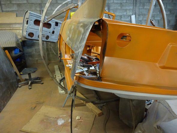 Amphicar-005-l-010