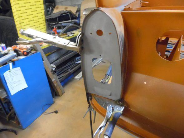 Amphicar-005-l-014