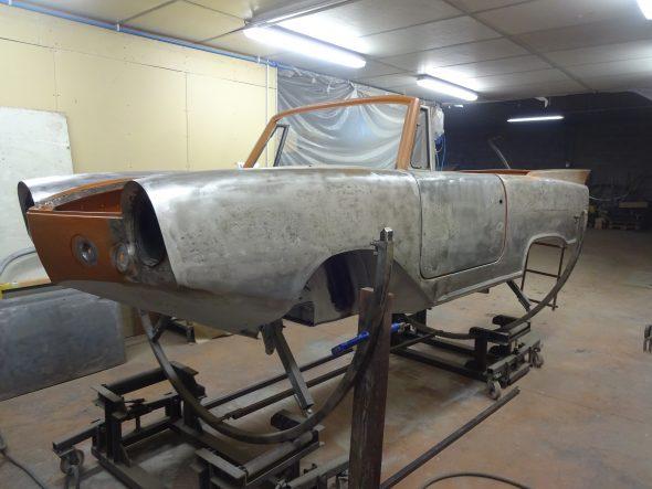 Amphicar-006-a-002