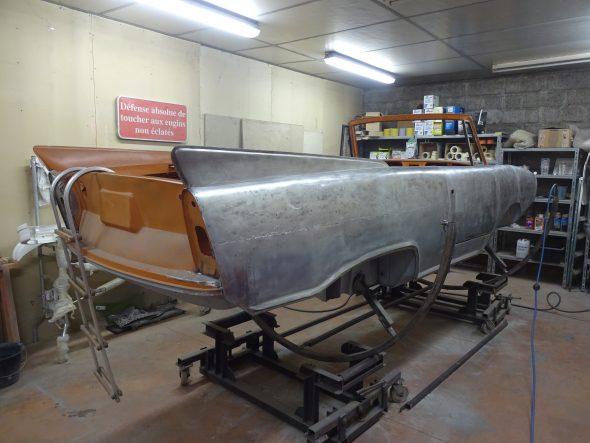 Amphicar-006-a-004