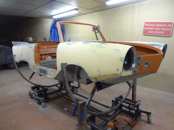 Amphicar-006-a-010