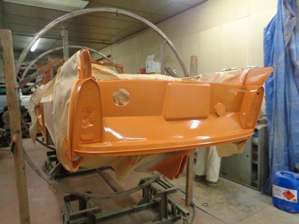 Amphicar-006-a-016