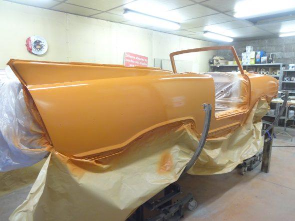 Amphicar-006-a-024