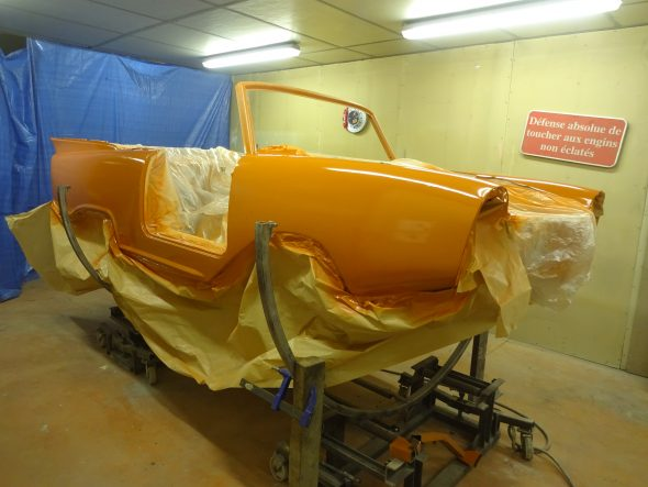 Amphicar-006-a-028