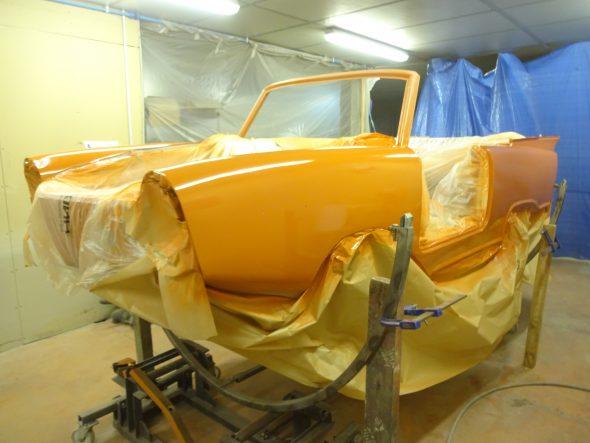 Amphicar-006-a-030