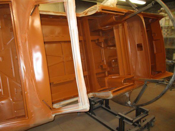 Amphicar-007-a-010