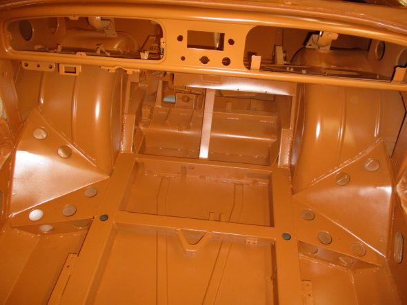 Amphicar-007-a-024