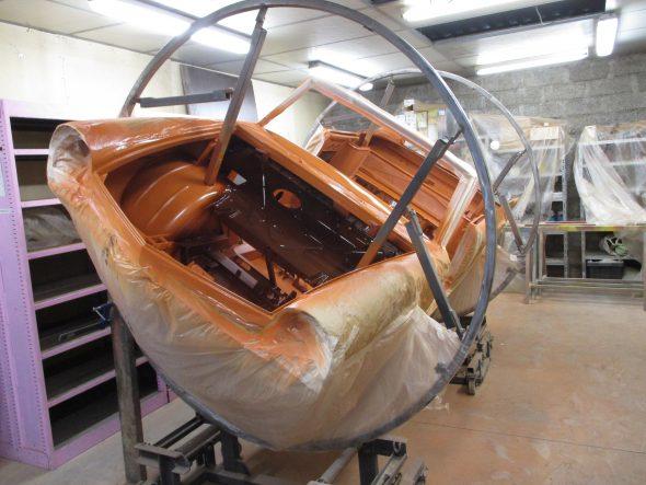 Amphicar-007-a-030