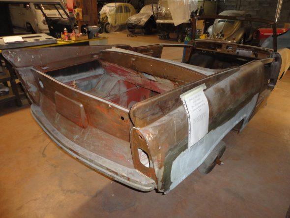 Amphicar-1-003