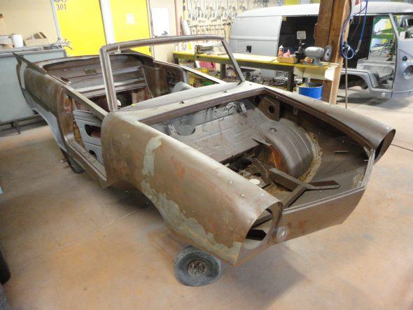 Amphicar-1-004