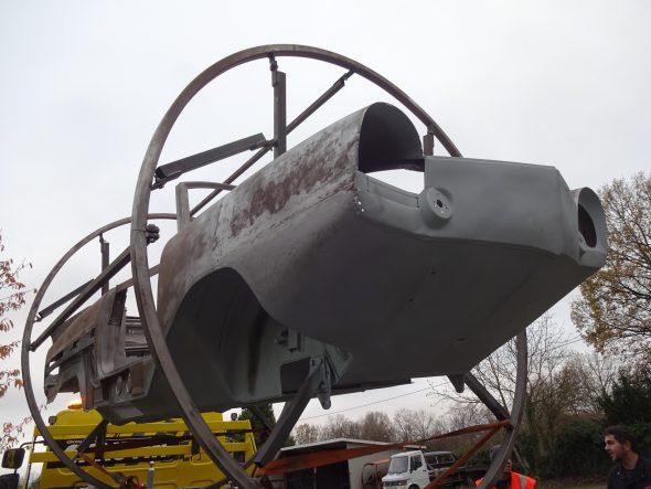 Amphicar-4-002