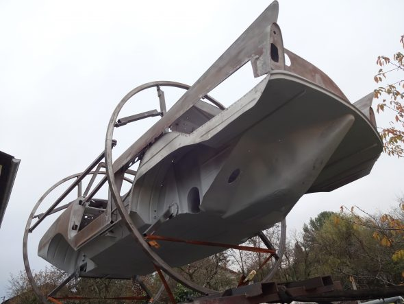 Amphicar-4-004