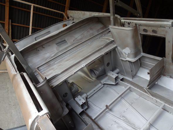 Amphicar-4-006