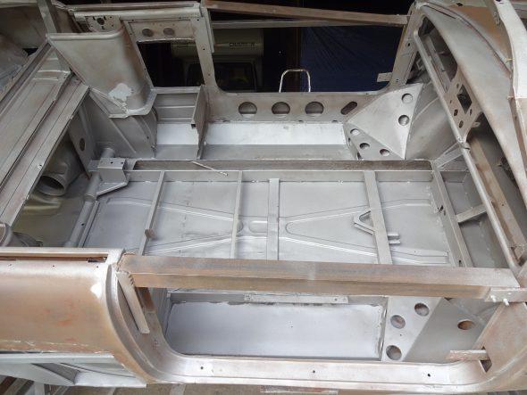 Amphicar-4-008