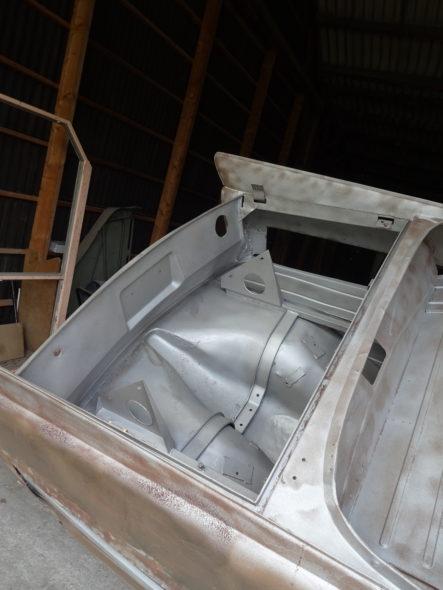 Amphicar-4-012